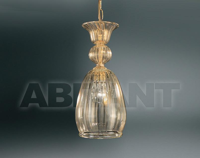 Купить Светильник Vetrilamp s.r.l. Risoluzione 1034/17