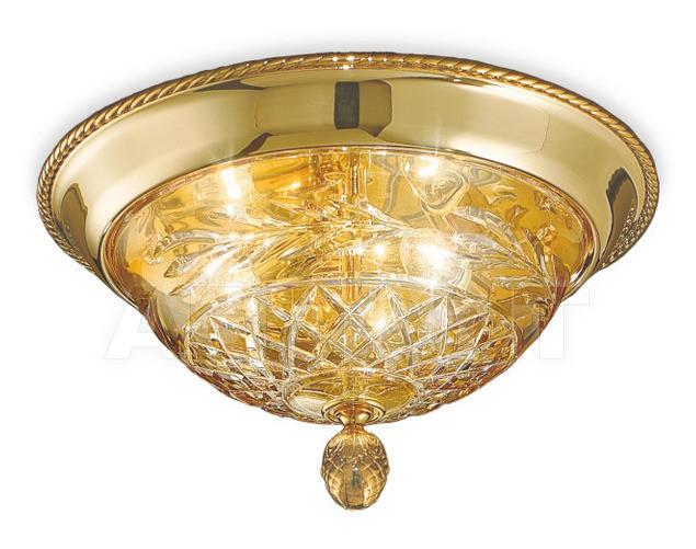 Купить Светильник Possoni Illuminazione Ricordi Di Luce 4500/PLP
