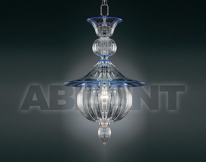 Купить Светильник Vetrilamp s.r.l. Risoluzione 1031/28