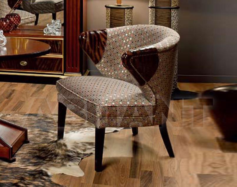 Купить Кресло Tecni Nova Glamour 1674