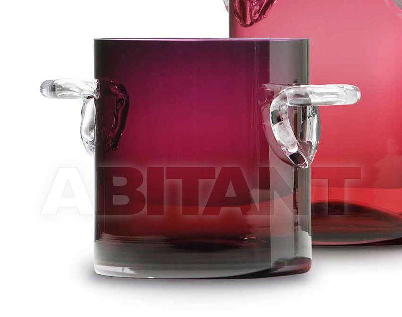 Купить Ваза Undici Design 2011 12.002.024.67