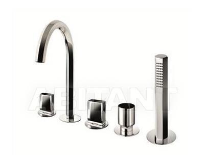 Купить Смеситель для ванны Fantini Venezia 5965S