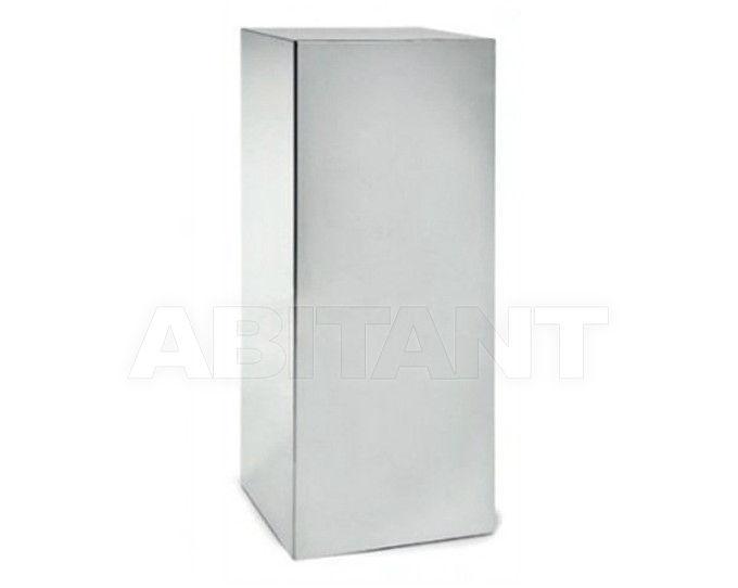 Купить Подставка декоративная Undici Design 2011 46.001.100.00
