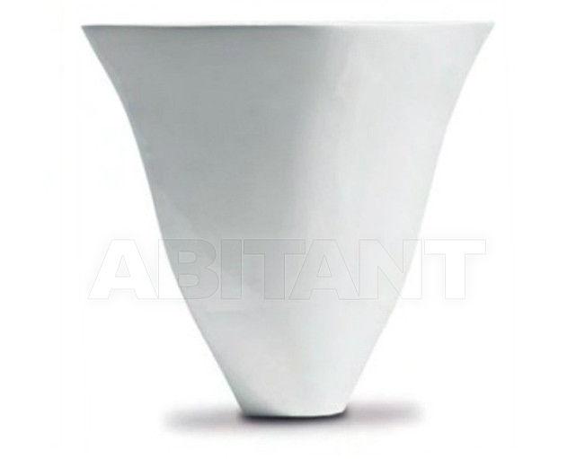 Купить Ваза Undici Design 2011 11.012.038.01
