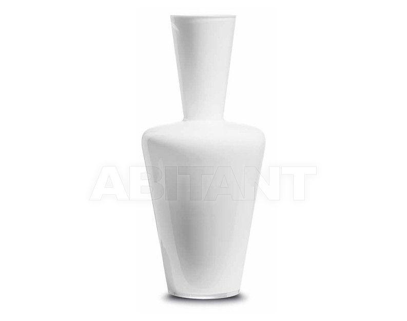 Купить Ваза Undici Design 2011 12.112.070.01