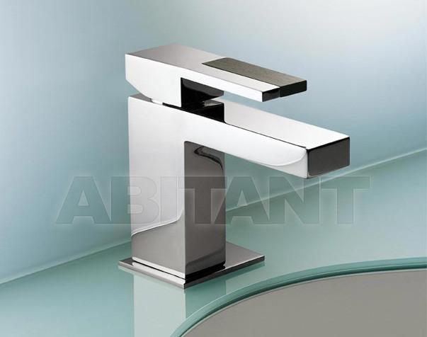 Купить Смеситель для раковины Fantini Plano 3303SF