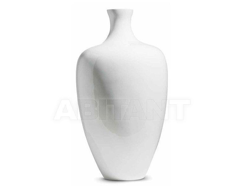Купить Ваза Undici Design 2011 11.008.090.01