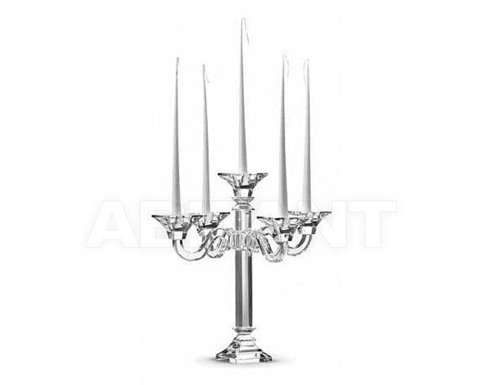 Купить Подсвечник Undici Design 2011 22.501.046.00