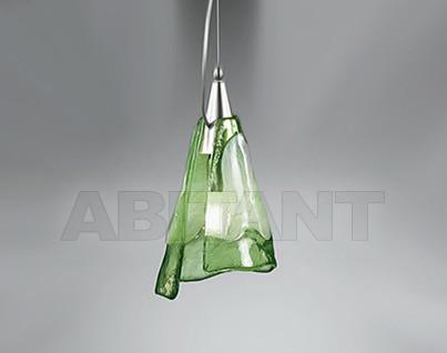 Купить Светильник Vetrilamp s.r.l. Risoluzione 1134/15
