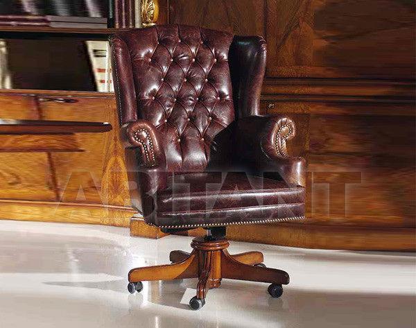 Купить Кресло для кабинета Bianchini Lorca 4139