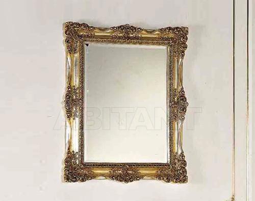 Купить Зеркало настенное Bianchini Lorca 1507