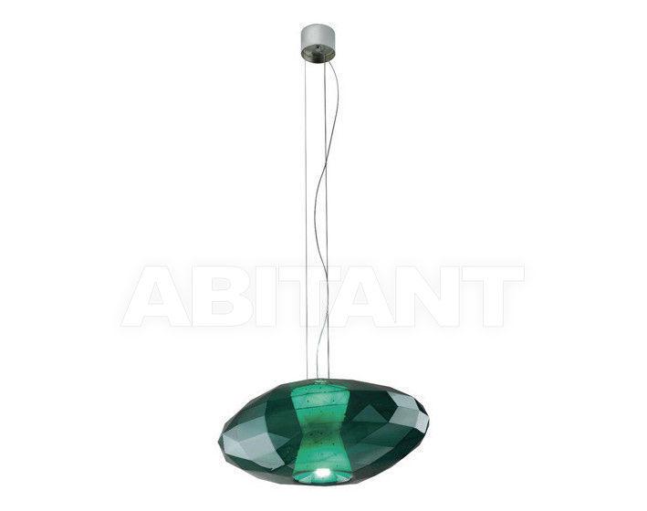 Купить Светильник Disegno Luce Srl 2011 ORLOFF S G9