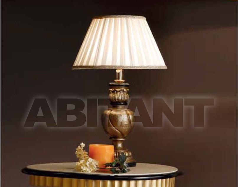 Купить Лампа настольная Tecni Nova Inspiration 3162/11
