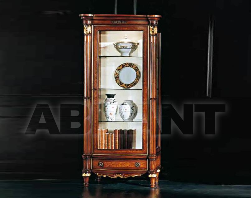 Купить Витрина Bianchini Venezia 5516