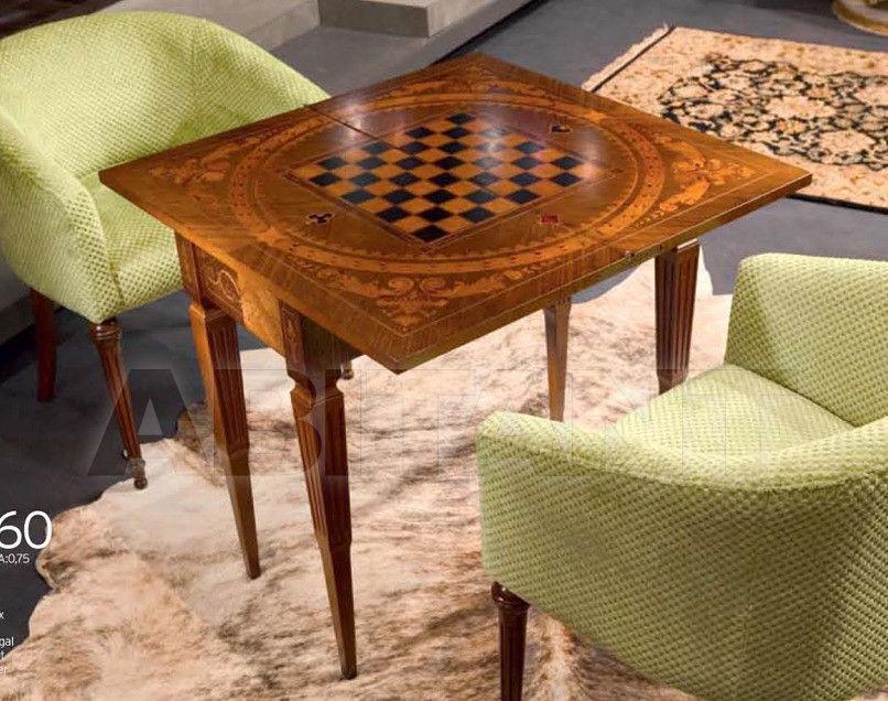 Купить Стол игровой Tecni Nova Inspiration 1560