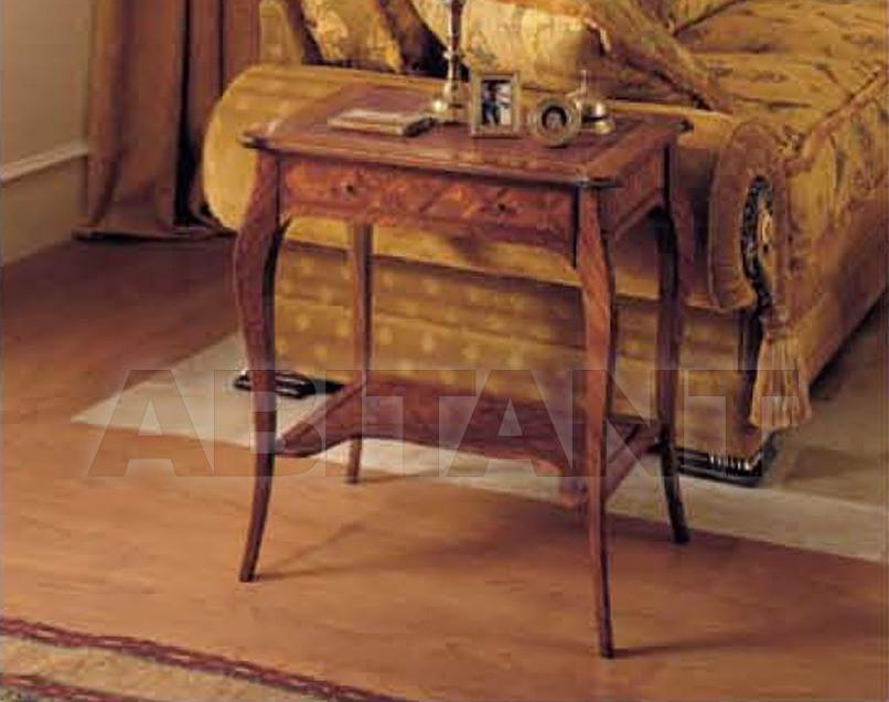 Купить Столик приставной Tecni Nova Inspiration 4513