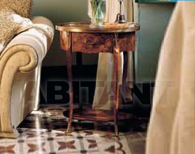 Купить Столик приставной Tecni Nova Inspiration 4522