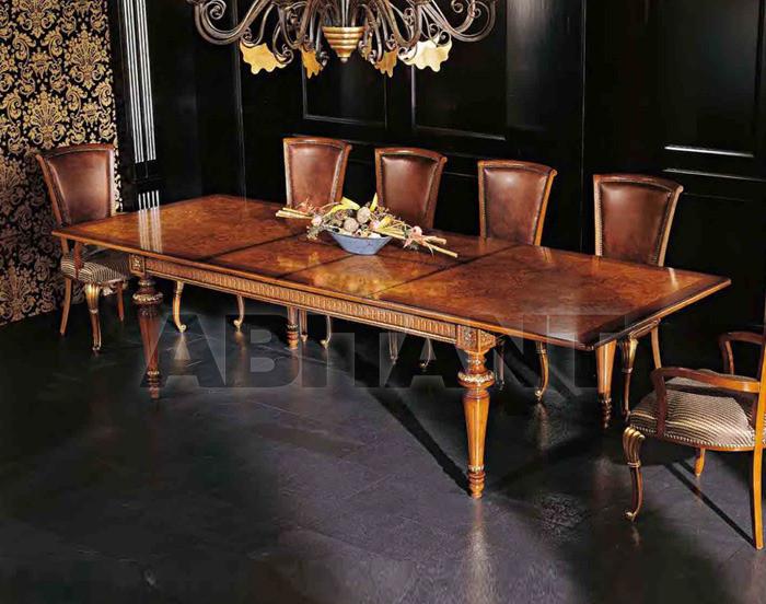 Купить Стол обеденный Bianchini Venezia 5506