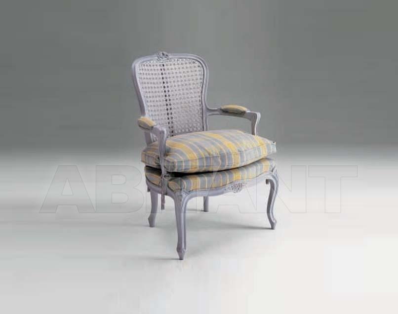 Купить Кресло Fratelli Boffi Lui 176/A