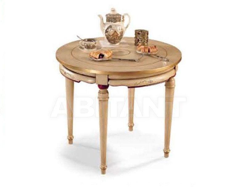 Купить Столик кофейный Tecni Nova Inspiration 4131 2
