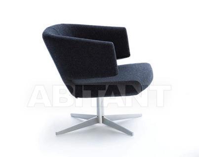 Купить Кресло Bensen 2011 LOT001