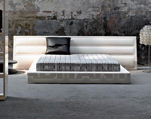 Купить Кровать Vane Tisettanta Newsnotte2009 LET055