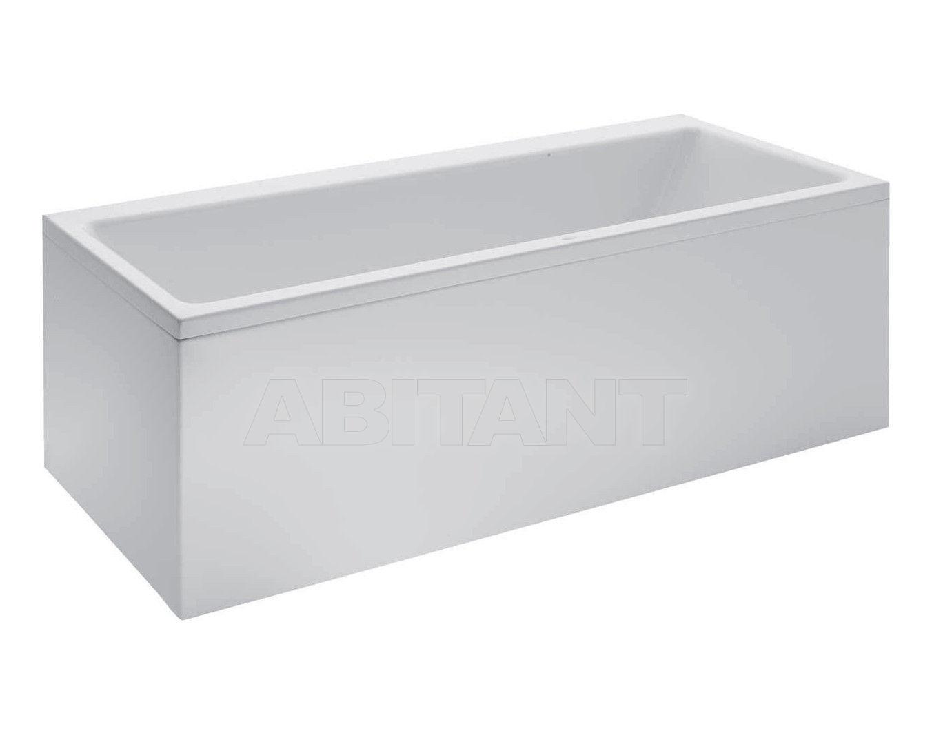 Купить Ванна Pro Laufen Alessi Dot 2.3395.5.000.000.1