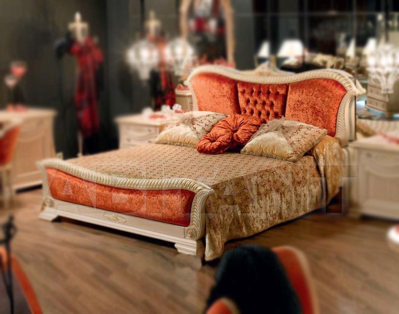 Купить Кровать Tecni Nova Inspiration 4096/21 282