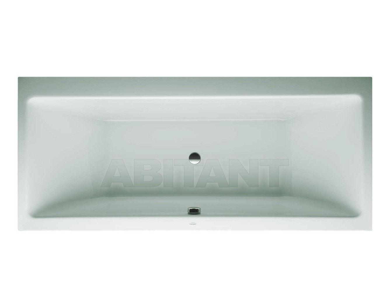 Купить Ванна Pro Laufen Laufen Pro 2.3295.1.000.000.1