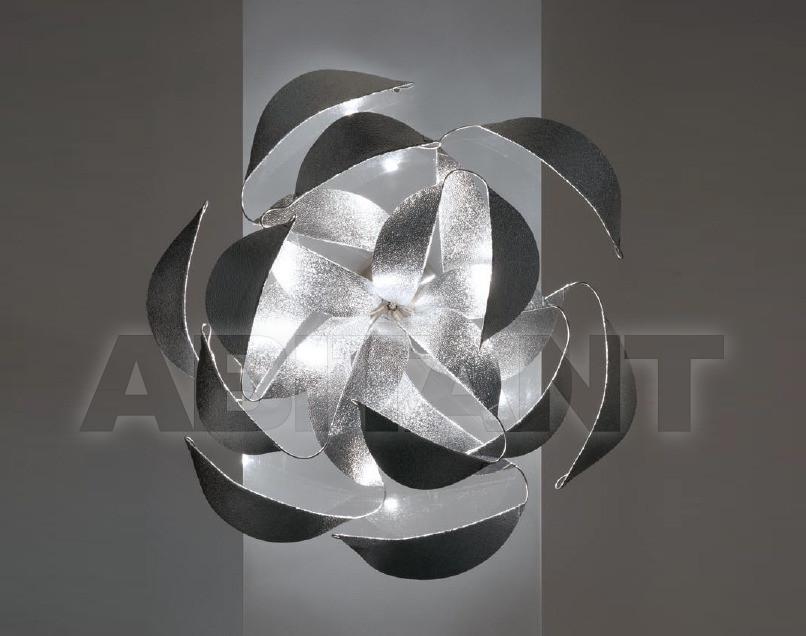 Купить Светильник Harco Loor Design B.V. 2010 REFLEXION WL/PL 12