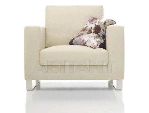 Купить Кресло J A G O Primafila Divani JA021