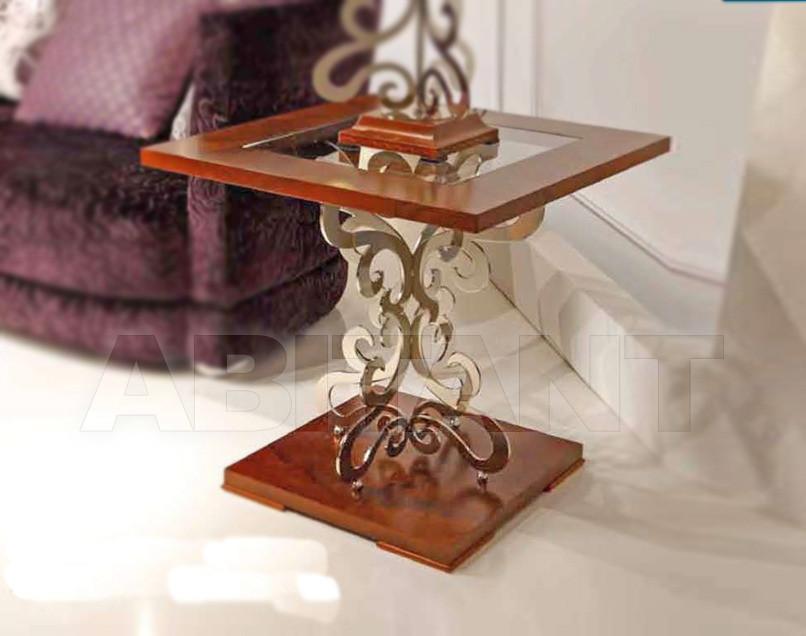 Купить Столик кофейный Tecni Nova Muebles 4195 03