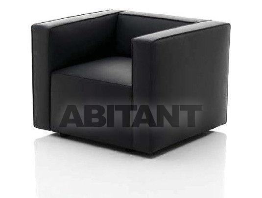 Купить Кресло R E G O L A Primafila Divani RG011