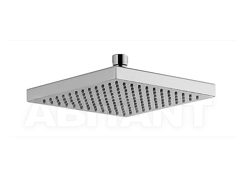 Купить Лейка душевая потолочная Cezares Accessories SOFQUA180000