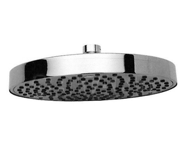 Купить Лейка душевая потолочная Cezares Accessories SOFSTY250000
