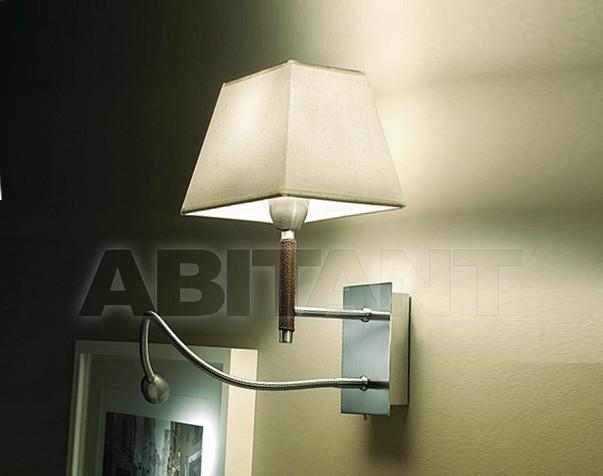 Купить Светильник настенный Bover Wall Lights & Ceiling adriana fl