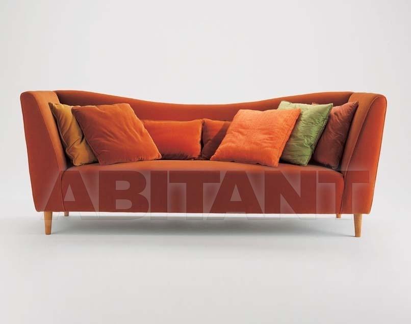 Купить Диван Fratelli Boffi Velvet 10.119