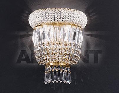 Бра и настенные светильники voltolina classic light srl бра и