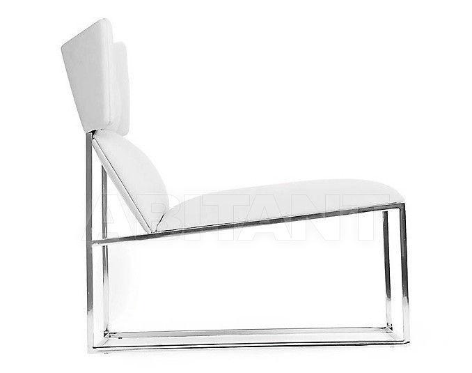 Купить Кресло Biba Salotti srl Italian Design Evolution linea Poltrona