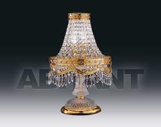 Бра золотое voltolina classic light srl granada 2l applique