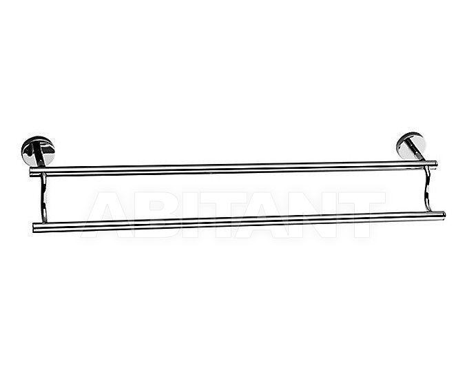 Купить Держатель для полотенец Cezares Accessories ACBLIN080000