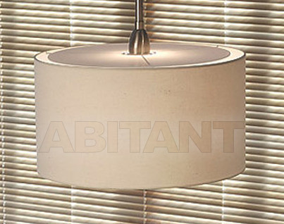 Купить Светильник Bover Pendant Lamps DANONA 1 LUZ