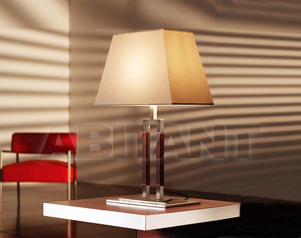 Купить Лампа настольная Bover Desk Lamp EMA