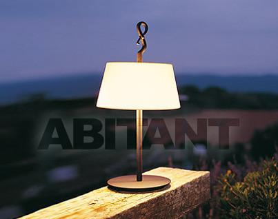 Купить Лампа настольная Bover Desk Lamp FERRARA MINI