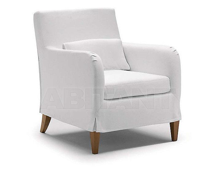 Купить Кресло Biba Salotti srl Italian Design Evolution CLORINNE