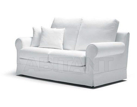 Купить Диван Biba Salotti srl Italian Design Evolution amadeus Divano 2 posti cm 170