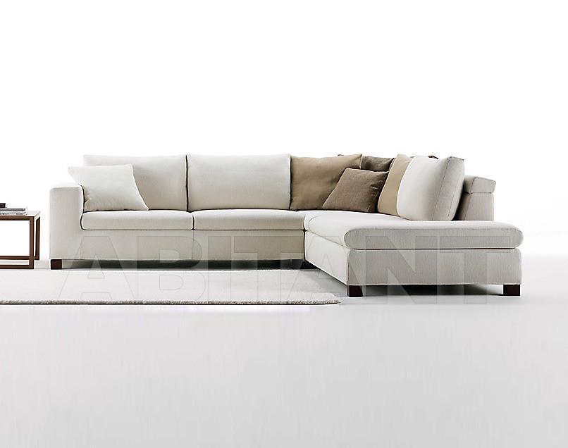Купить Диван Biba Salotti srl Italian Design Evolution piacere