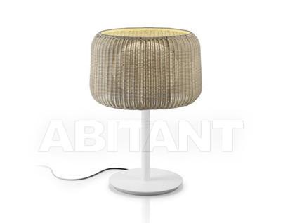 Купить Лампа настольная Bover Desk Lamp FORA MESA