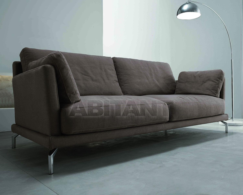Settebello salotti dylan divano cm 210 for Divano 210 cm