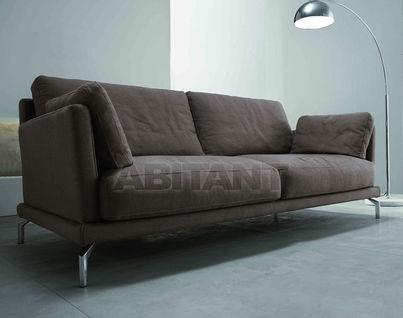 for Divano 210 cm